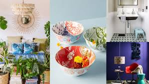what are the latest trends in home decorating home decor and design trends we ll be watching in 2018
