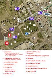 legacy park map fort saskatchewan canada day celebrations