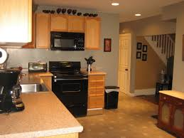 9 temple place nashua nh listed by deb white broker 603 669