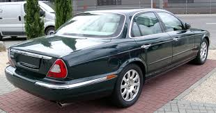 2002 jaguar xj6 related infomation specifications weili