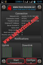 your freedom apk 2014 free android apps free your freedom apk