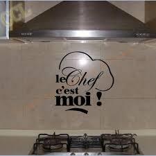 vinyl mural cuisine stickers cuisine decor vinyl wall stickers wallpaper mural