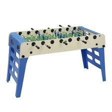 garlando outdoor foosball table imperial garlando open air outdoor folding foosball table with