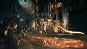 Ds3 Deacons Of The Deep Dark Souls 3 Boss Fight Guide And Strategies Shacknews