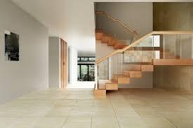 house plans split level split level home design custom home designs split home designs