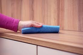 simple housecleaning tricks reader u0027s digest reader u0027s digest