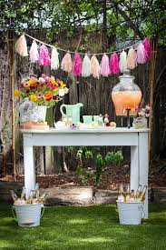 Drink Table 169 Best Drink Station Images On Pinterest Marriage Wedding