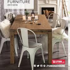 Jysk Vanity Table Jysk Furniture Catalogue Aug 17 To Dec 31