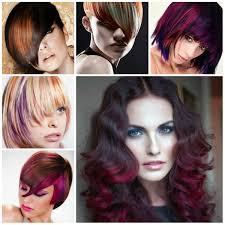Hair Color For White Skin Different Hair Colors And Styles Newyorkfashion Us