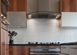kitchen cool kitchen backsplash subway tile patterns