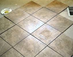 tile bathroom floor tiles how to clean bathroom floor tiles