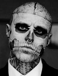 13 rick ross tattoos anuel aa ft ozuna 69 dirty youtube