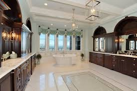 photo of the day the vht studios u0027 blog mansion bathroom designs tsc