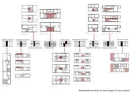 houses floor plan floor 50 best of row house floor plans sets full hd wallpaper