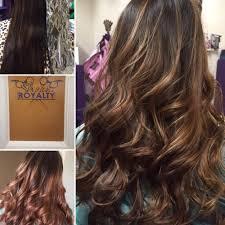 shear royalty 45 photos hair salons 3300 princess anne rd