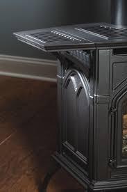 empire heritage vent free cast iron stove medium dvp30cc