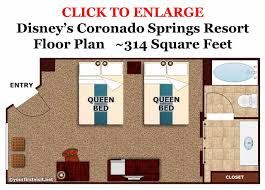 review disney u0027s coronado springs resort yourfirstvisit net