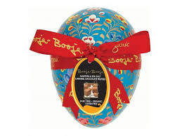 Large Outdoor Easter Decorations Uk by 7 Best Dairy Free Easter Eggs The Independent