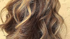 low light colors for blonde hair hair low light colors for blonde hair awesome hair painting
