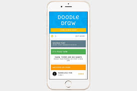 play doodle draw top 5 best iphone you need to play this week digital trends