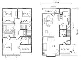 Floor Plans For 1500 Sq Ft Homes 1200 1500 Sq Ft Norfolk Redevelopment And Housing Authority Nrha