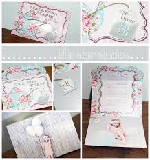 31 best me u0026 dollie party images on pinterest birthday ideas