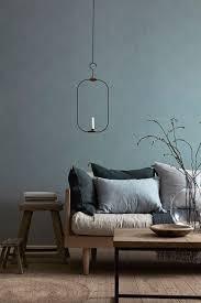 Grey Interior 40 Living Room Decorating Ideas Scandinavian Interior Design