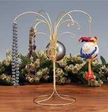 fall wedding centerpieces for reception