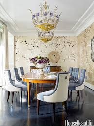 modern chandelier dining room oly studio bubble chandelier at
