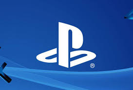 pubg ps4 release date the last of us 2 ghost of tsushima dreams ps4 video games