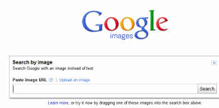 by by search by image add ons for firefox