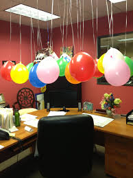 Office Desk Decoration Themes Ideas To Decorate Office Desk For Birthday High School Mediator