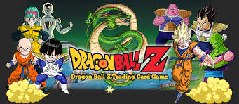 dragonball tcg play