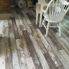 Kitchen Liquidators Pretty New Floors At The Cottage Bull Barn Oak Laminate From