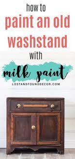 miss mustard seed milk paint near me 190 miss mustard seed milk paint ideas in 2021 painted