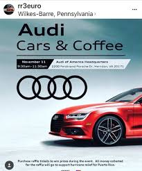 audi headquarters that audi thataudigirl twitter