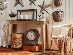 Mantel Clocks Uttermost Chouteau Mantel Clock U0026 Reviews Wayfair