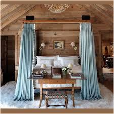 Schlafzimmer Ideen Himmelbett Bild Coole Himmelbett Mit Vorhängen Mädchen Schlafzimmer Lapazca