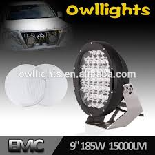 factory wholesale led work lights factory wholesale led work lights