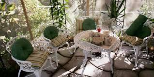 english home decor english home decor facebook home decor