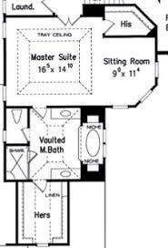master bedroom suites floor plans suite trends top 5 master suite designs