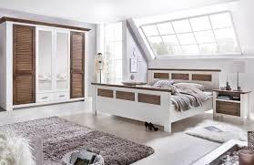 Schlafzimmerschrank Pinie Massiv Schlafzimmer Komplett Massiv Möbilia De Casy Komplett