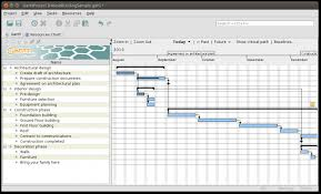 the top 10 free and open source project management software for
