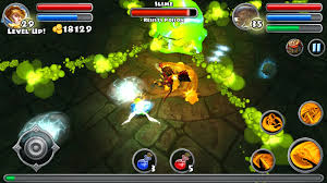download game dungeon quest mod for android dungeon quest mod apk v1 8 0 0 free shopping mod apk