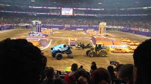 monster jam 2015 trucks monster jam 2015 saint louis missouri edward jones dome monster
