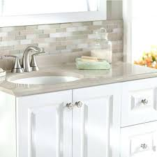 bathroom vanities sydney south melbourne wholesalers nz tauranga