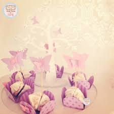 butterfly themed baby shower favors butterfly baby shower ideas diabetesmang info