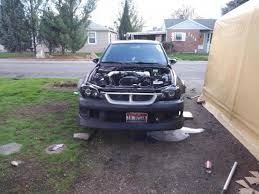 lexus is300 for sale ohio lets see your is300 1 picture please page 187 lexus is