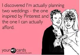 Inspiration Memes - creative inspiration wedding planning meme memes to help you get