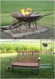 Rustic Firepit 30 Brilliantly Easy Diy Pits To Enhance Your Outdoors Diy